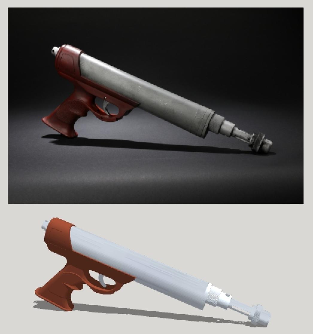 ESB Sidearm Full Original Comparison.jpg