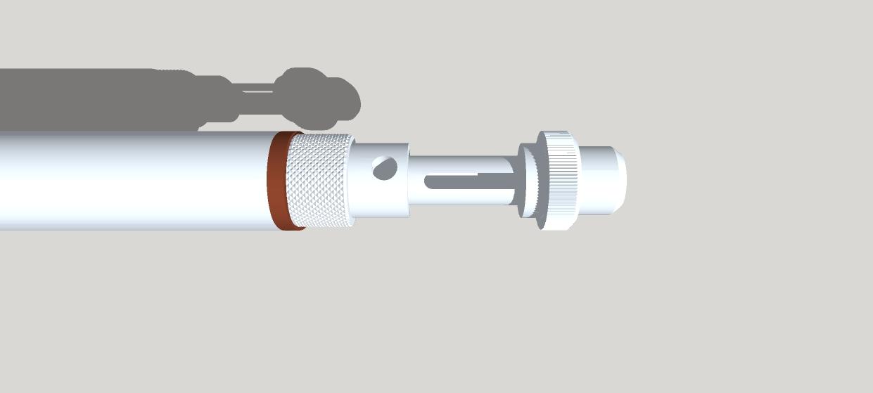 ESB Sidearm Original Parts.jpg
