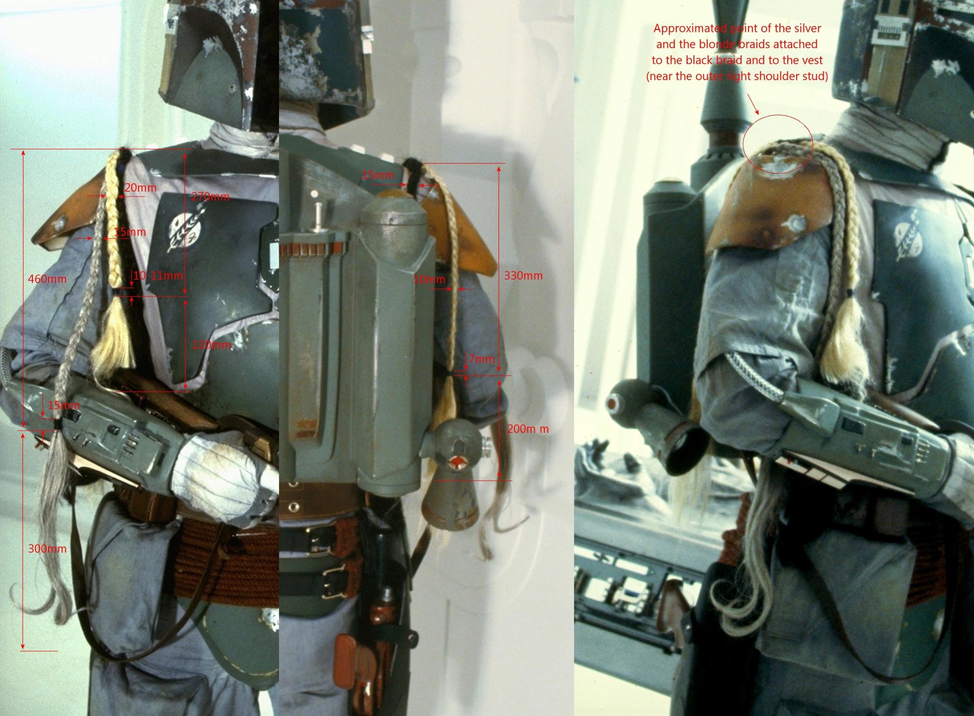 ESB Wookie Braid Measurements.jpg