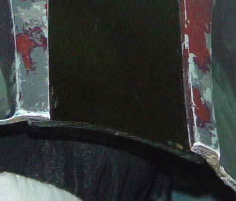 Click image for larger version.  Name:Back Belt.jpg Views:589 Size:180.7 KB ID:67826