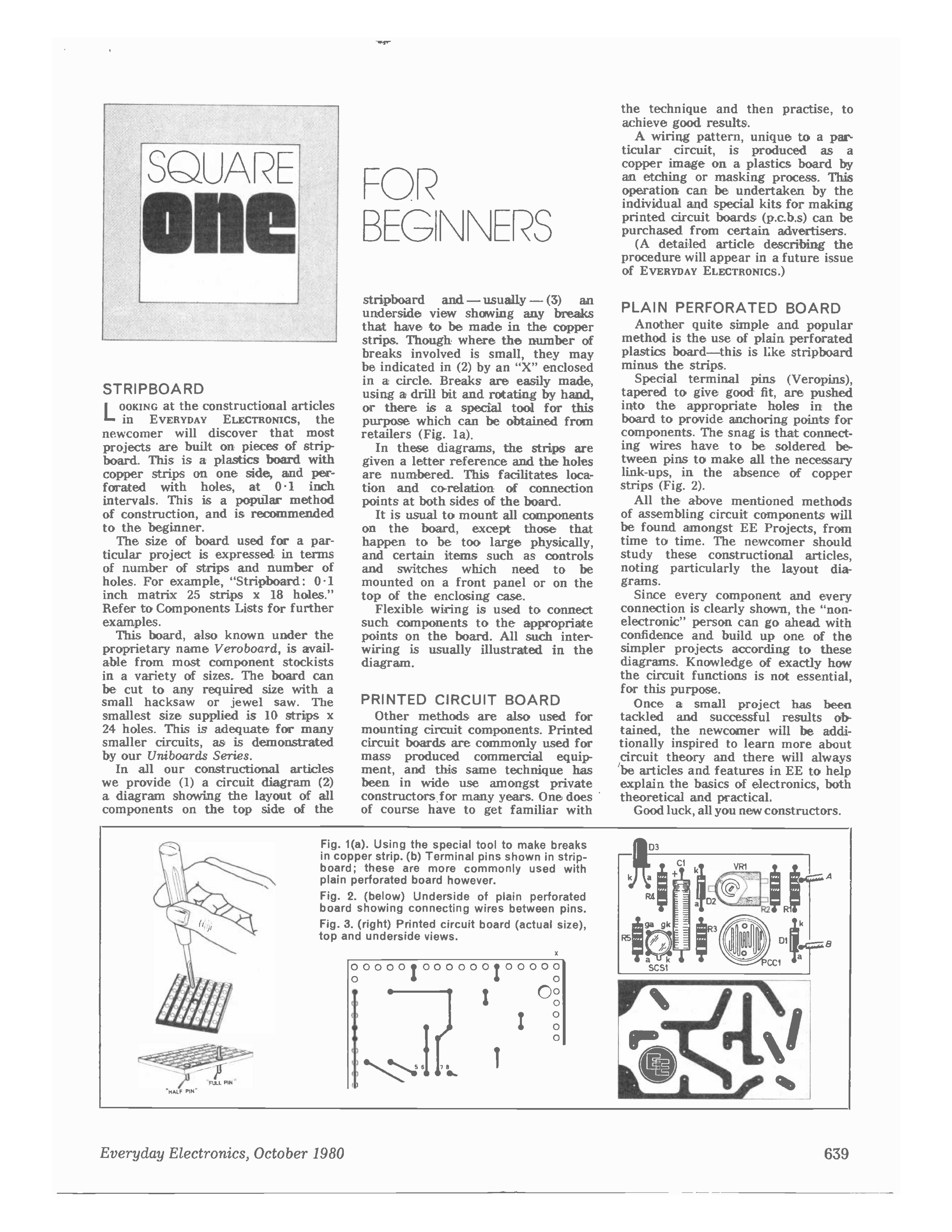 Everyday-Electronics-1980-10_page001.png