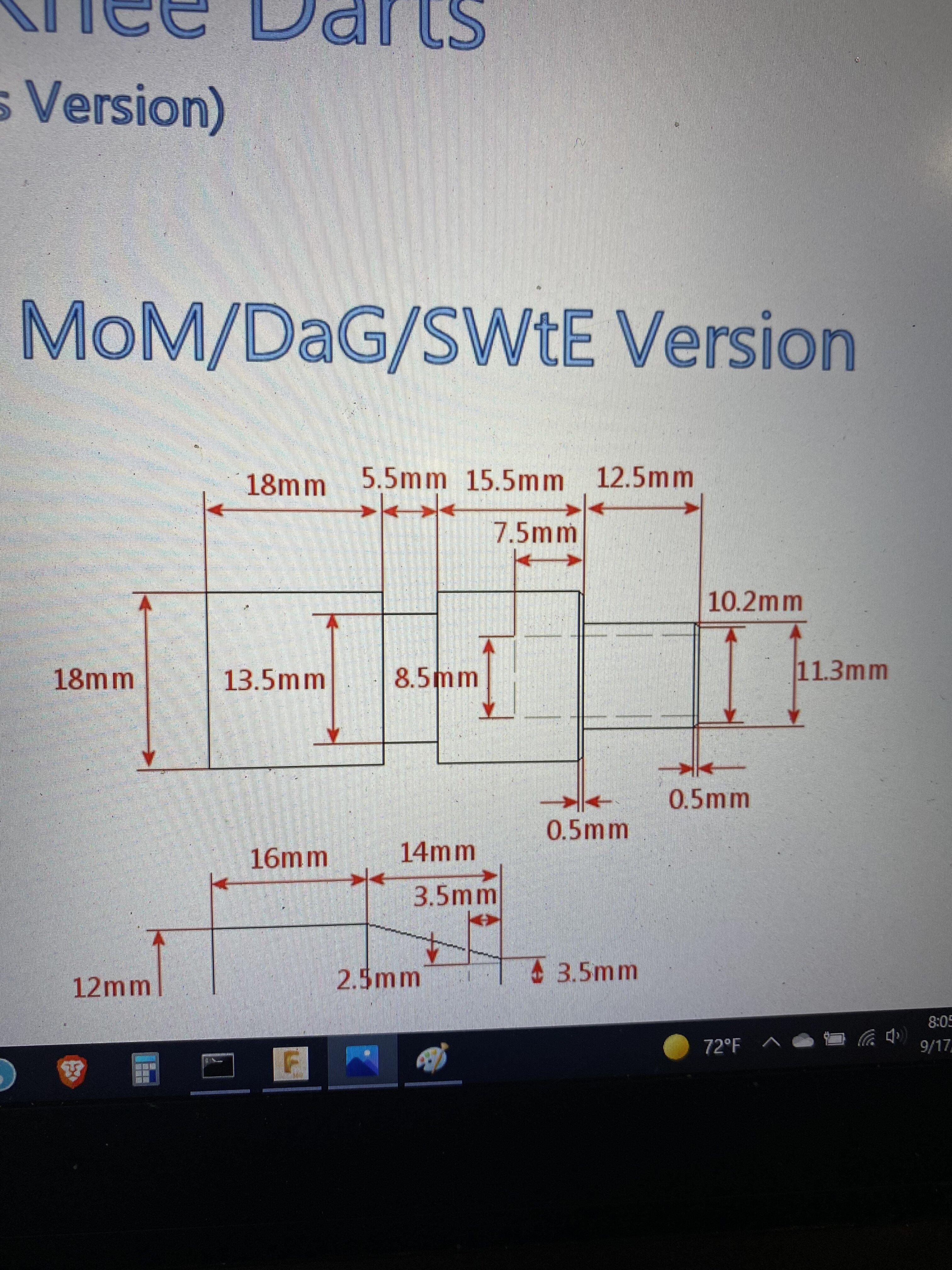 F235D6BD-D8F0-445A-824F-48DB5F3425C4.jpeg