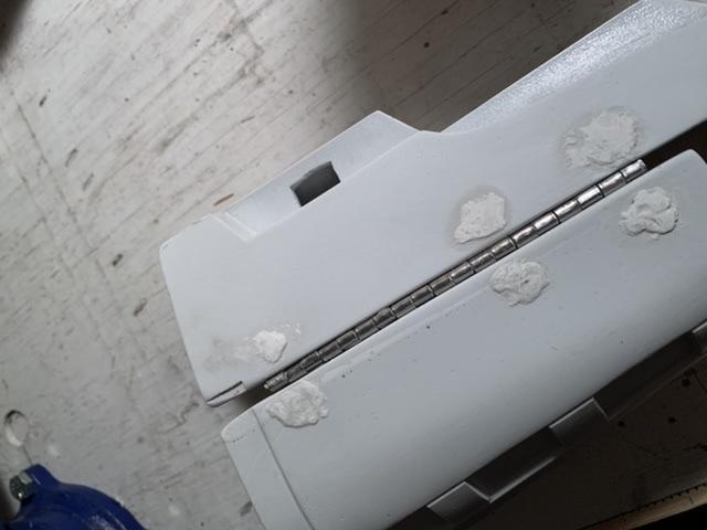 F50161FF-F7F7-40A2-B553-8BC43DE0D9C4.jpeg