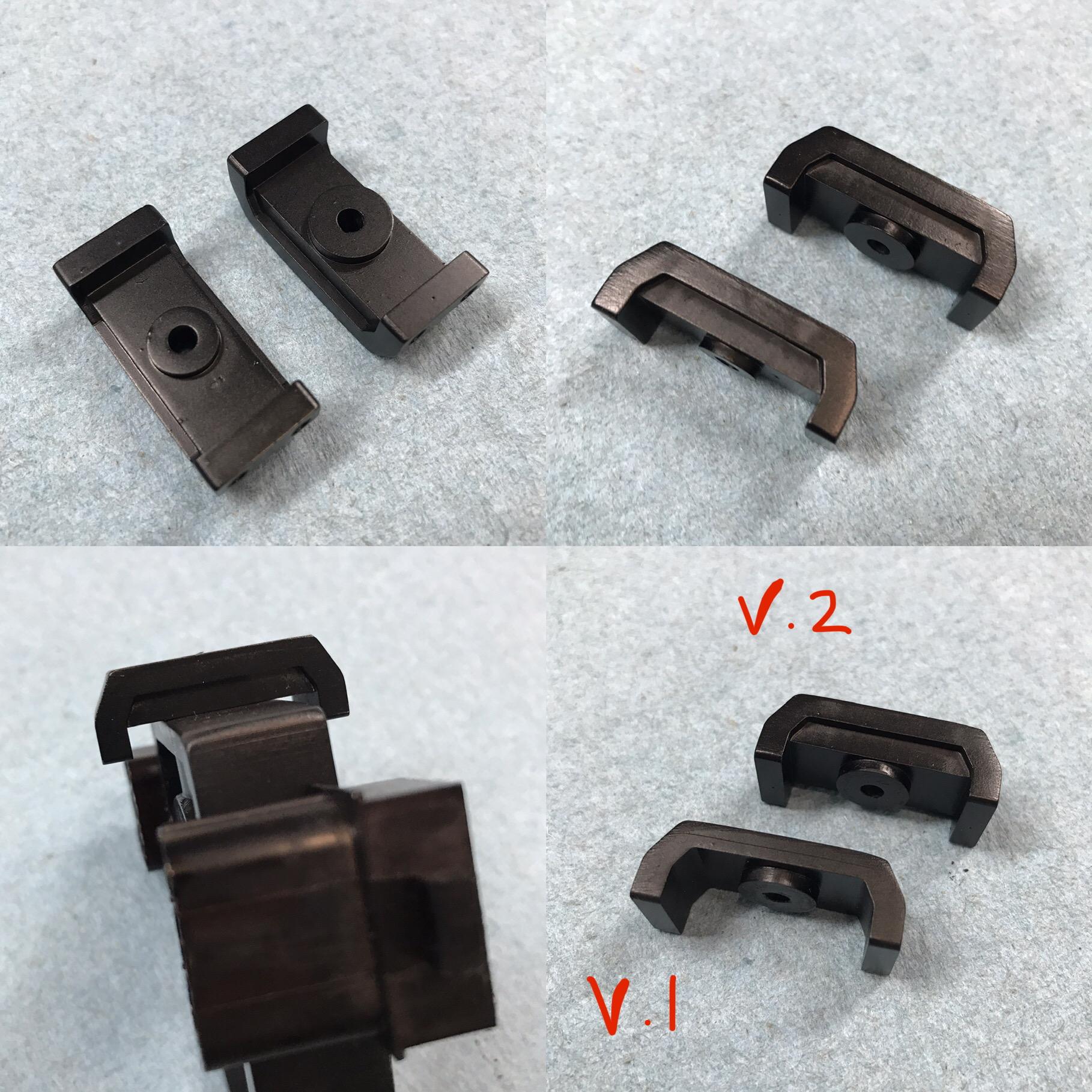 F8AAB1AD-59EE-4E81-BC06-57CF417428B1.jpeg