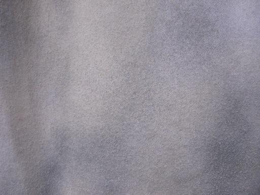 fabric close-up.JPG