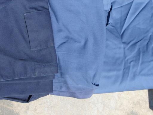 fabric comparison new.JPG