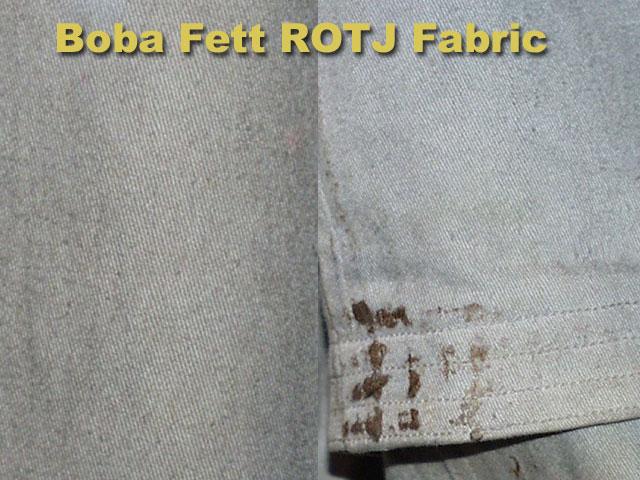 fabric_rotj.jpg