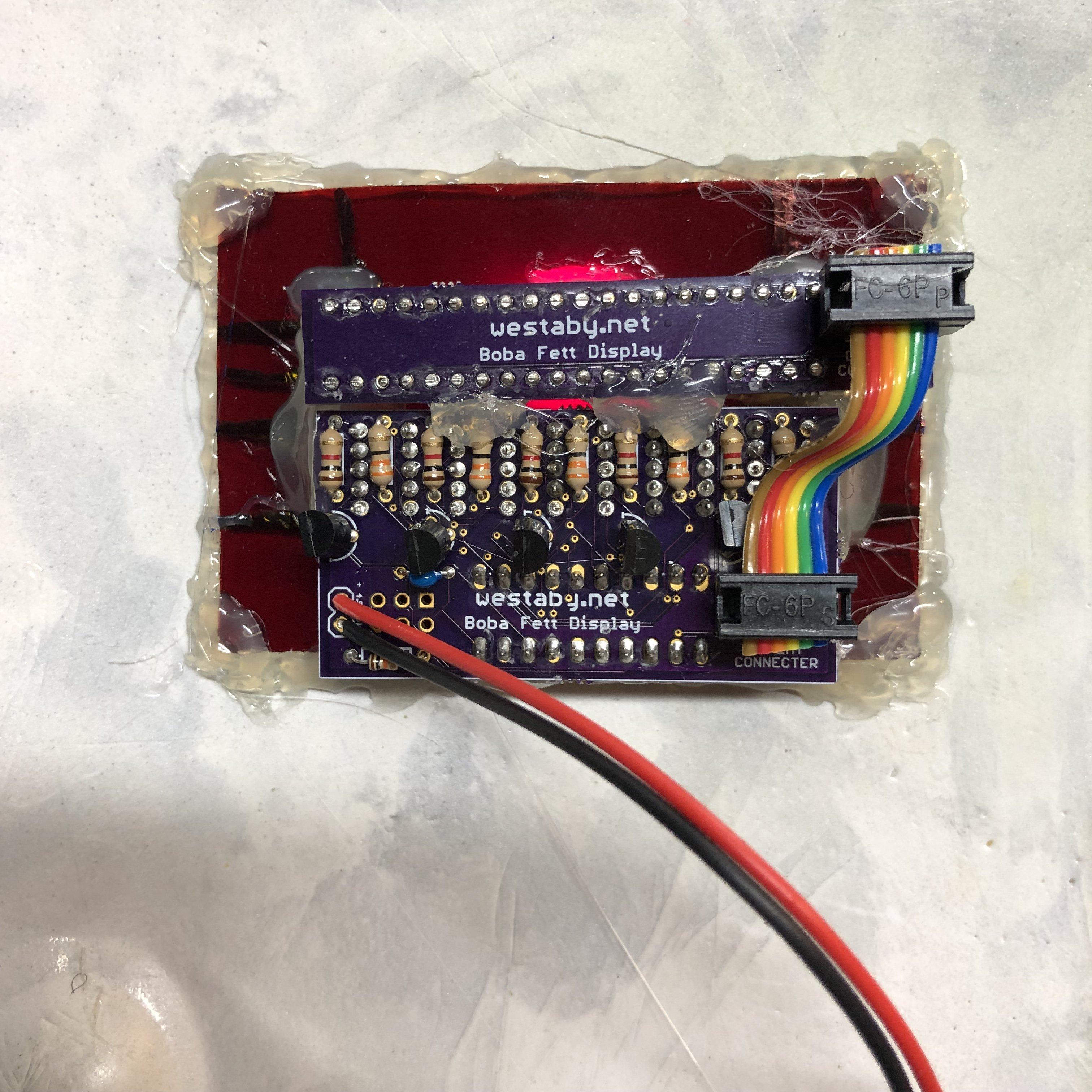 FDC60CE8-BBB3-408B-9988-FCDEB419B56B.jpeg