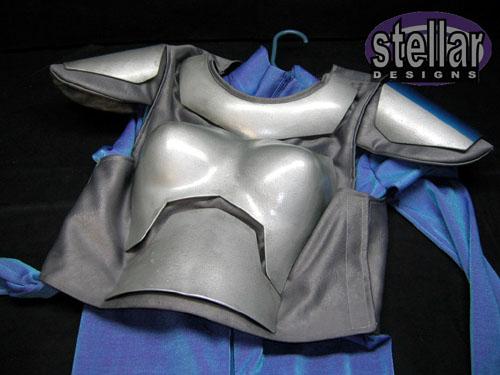 Femme Fett Armor TDH.jpg