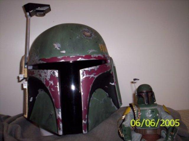 Fett helmet (small).jpg