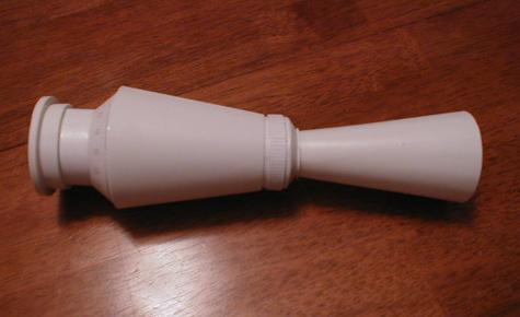 Fettjetpack1.jpg
