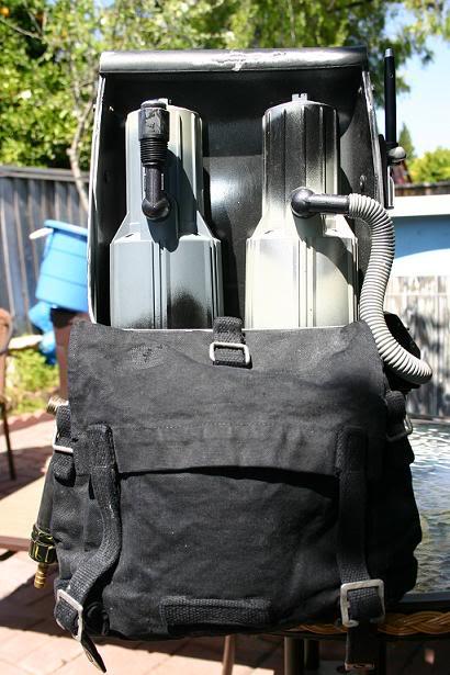 fieldpack2.jpg