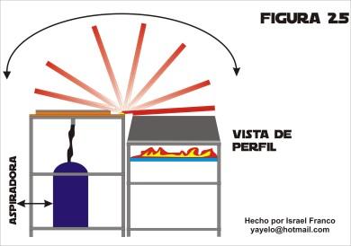 figura25.jpg
