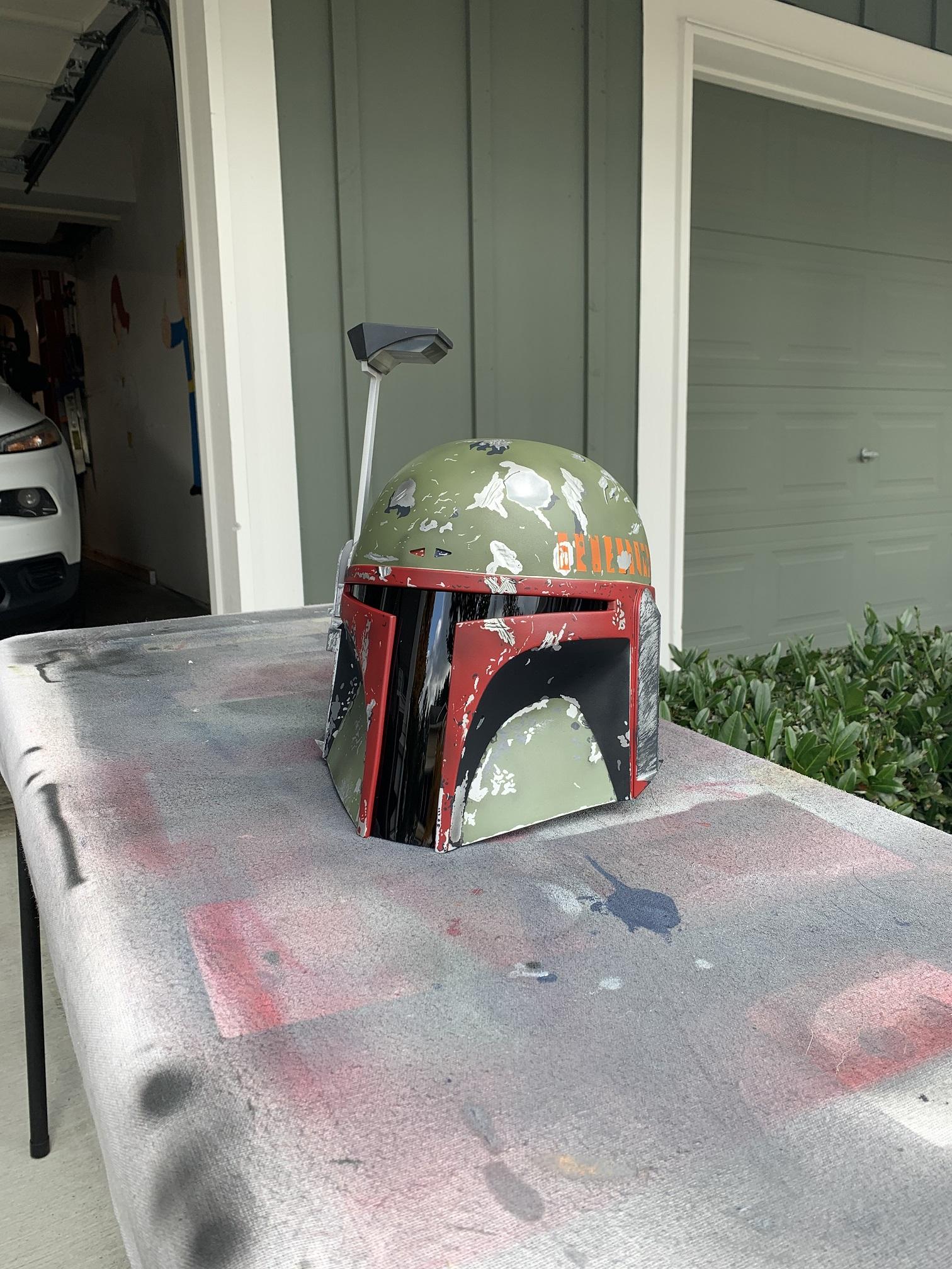 Finished Helmet - 2.jpg