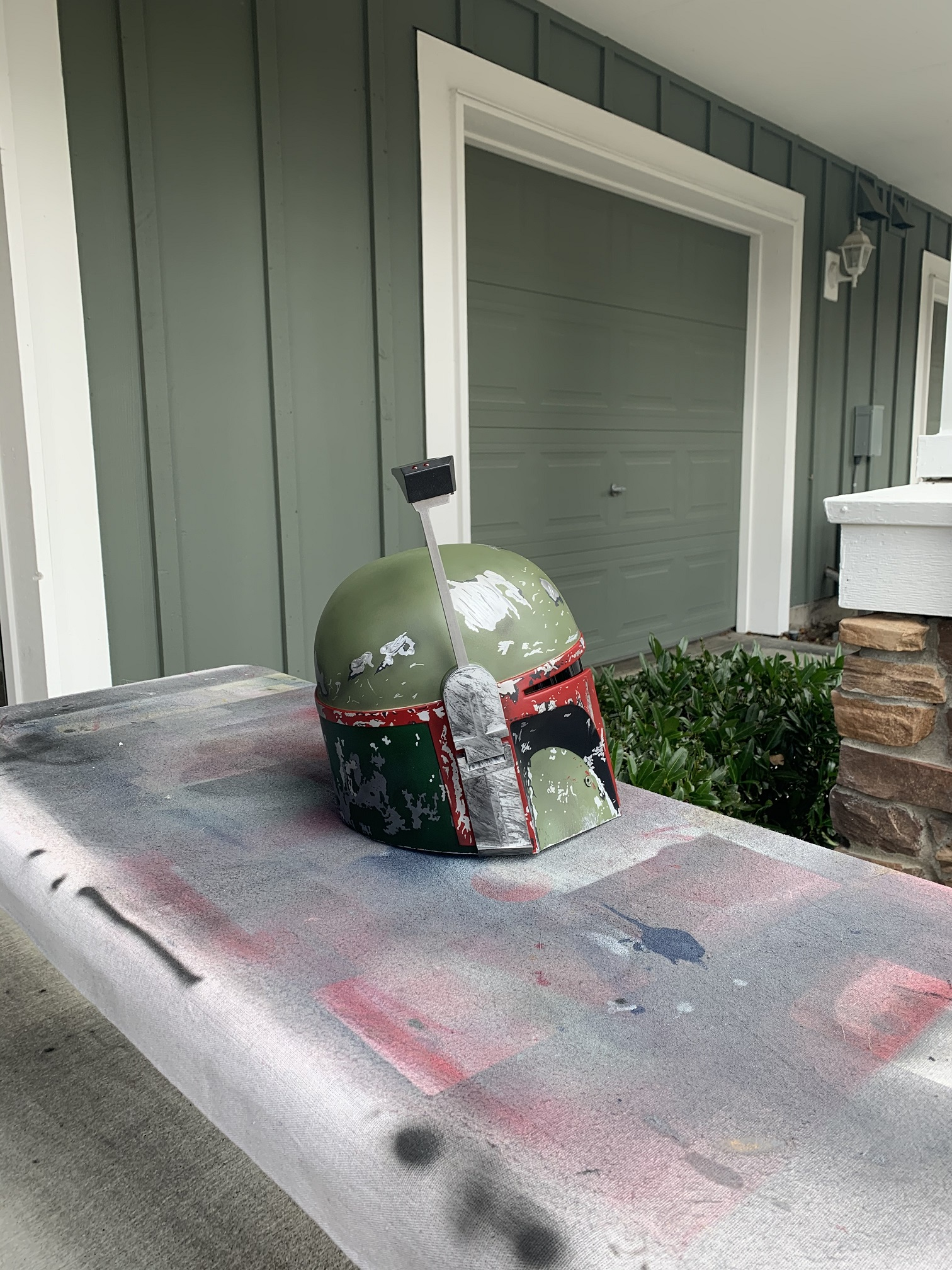 Finished Helmet - 4.jpg