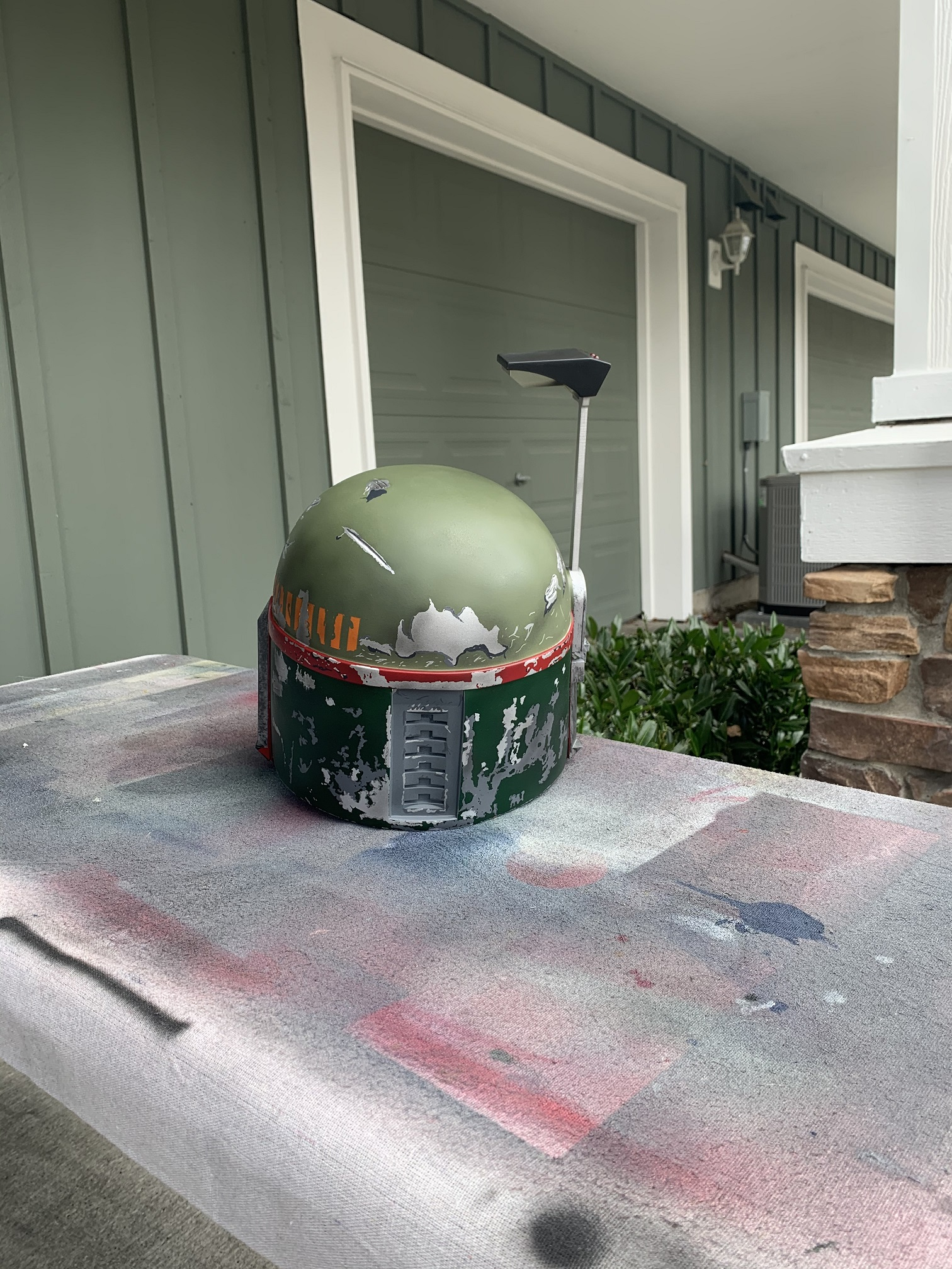 Finished Helmet - 5.jpg