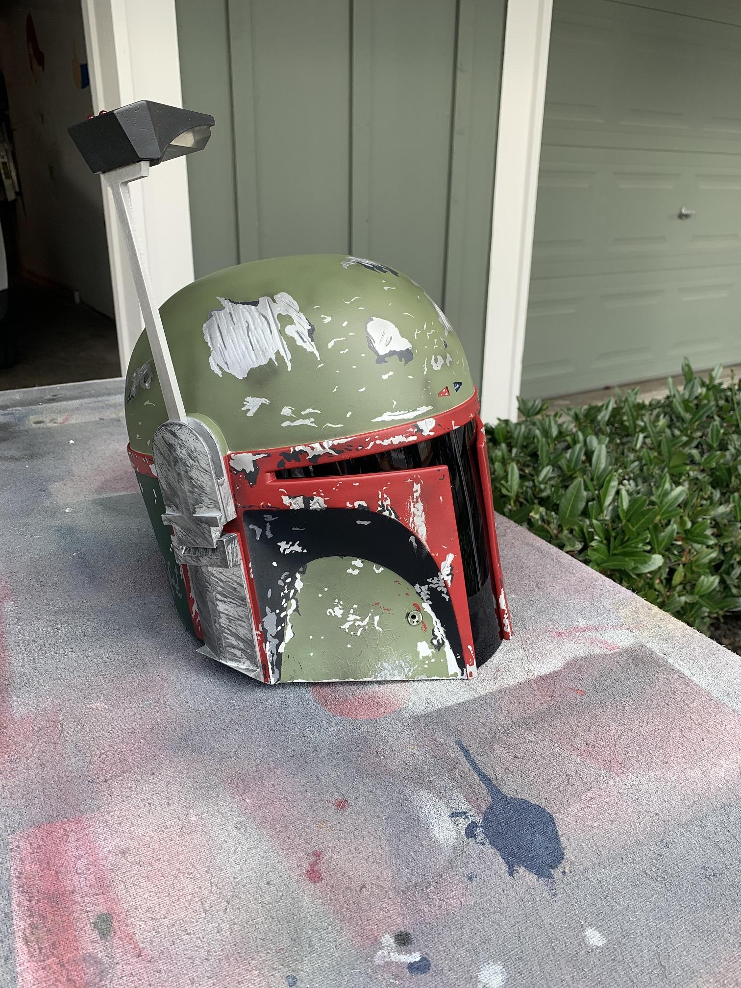 Finished Helmet - 6.jpg