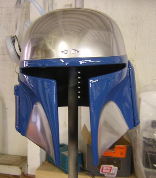 First (Royal) Blue 002a.jpg