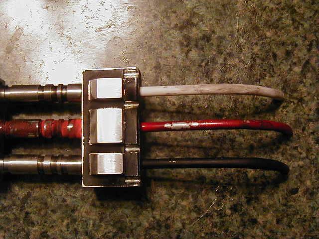 flamethrower2.jpg
