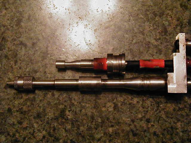 flamethrower4.jpg