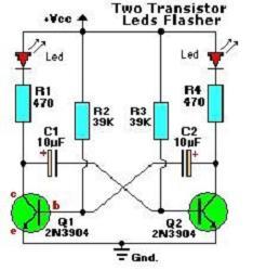 flasher50.JPG