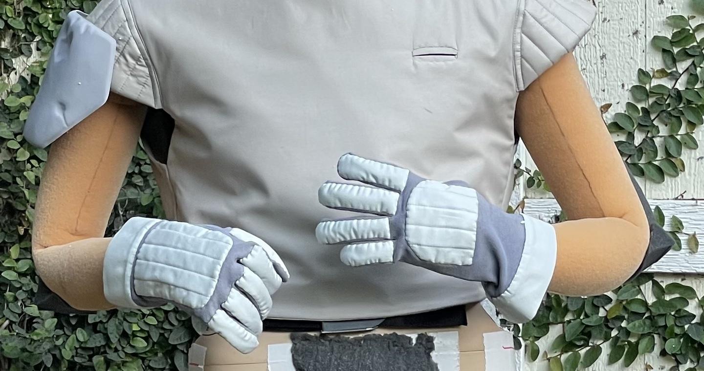 foam poseable arms.jpg