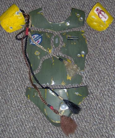 Front Complete Set 003 Sm.JPG