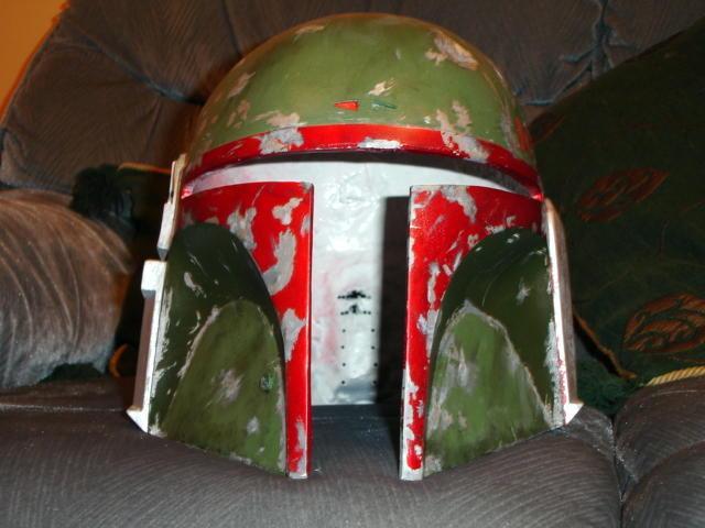 front helm.JPG