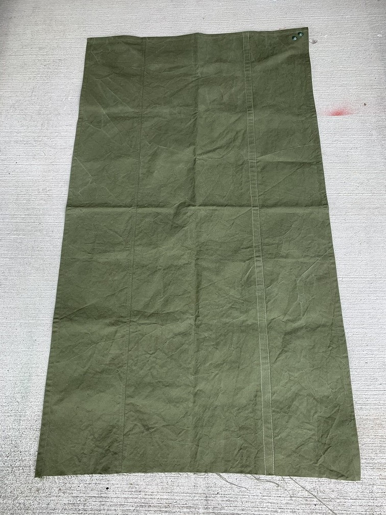 Front of Cape 1.jpg