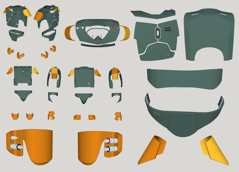 Full Armor.jpg