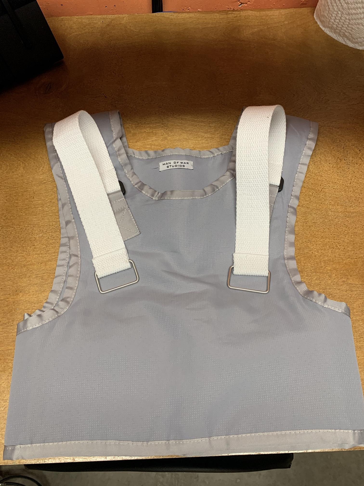 Full Metal Fett Hook Added to MoW Vest.jpg