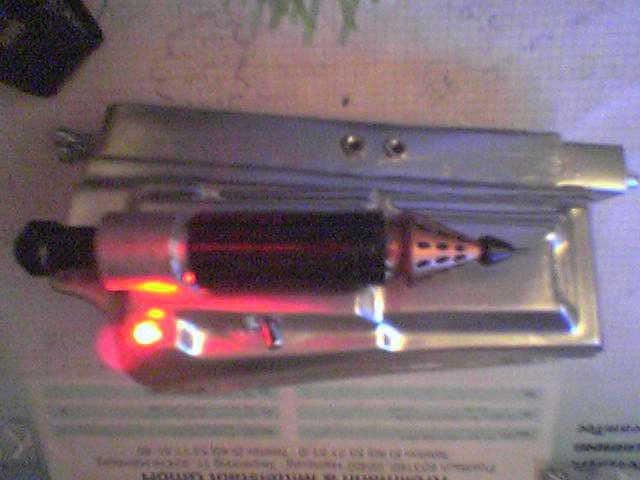 gauntlet left working LED.JPG