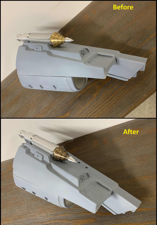 Gauntlet Rocket Before and After.jpg