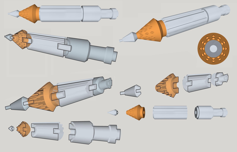 Gauntlet Rocket Views.jpg