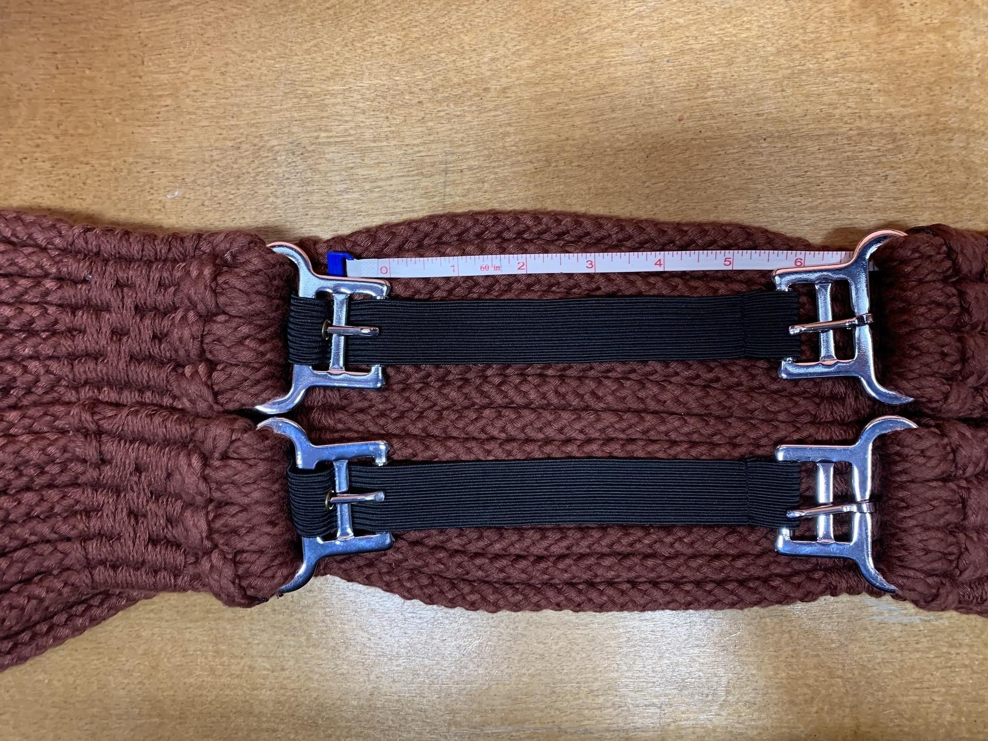 Girth Belt Buckled Up.jpg