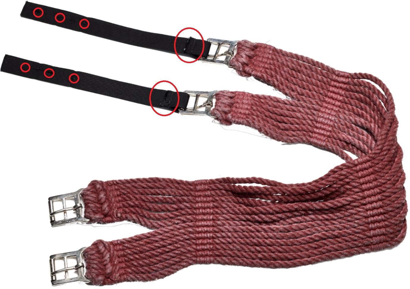 Girth Belt.jpg