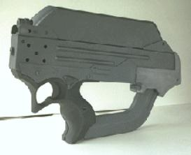 GITS-Weapons_clip_image008_0000.jpg