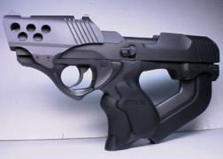 GITS-Weapons_clip_image012_0000.jpg