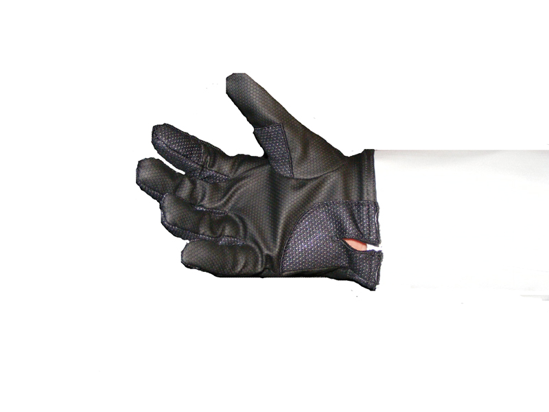 glove 6.jpg