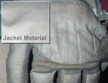 Glove_Material.jpg