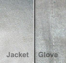 Glove_Zoom.jpg