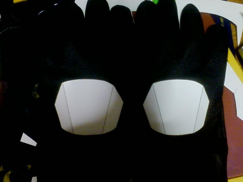 gloves1-1.jpg