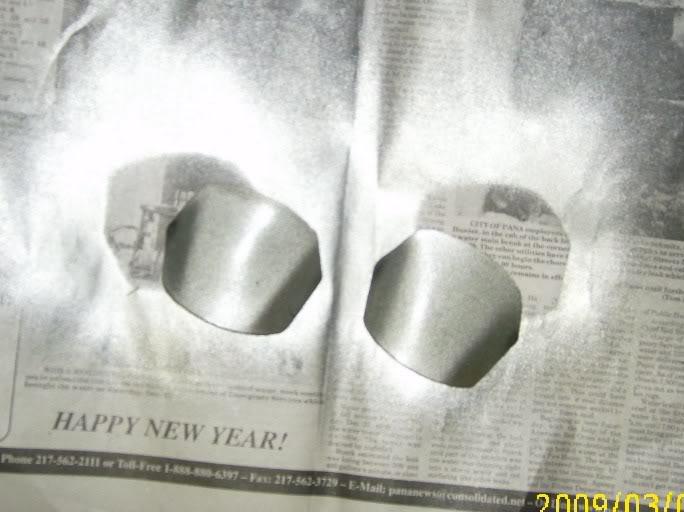 gloves6.jpg