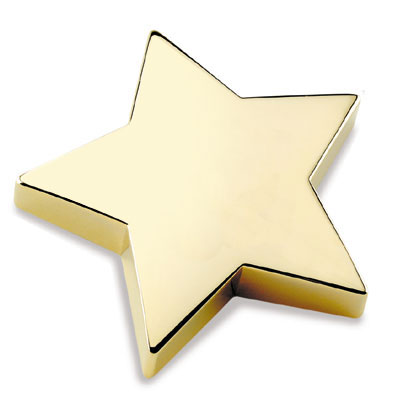 gold_star.jpg