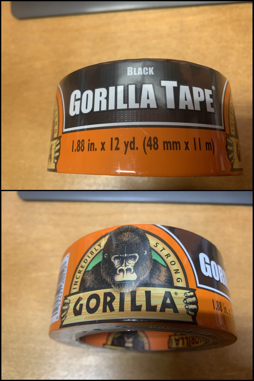 Gorilla Tape.jpg