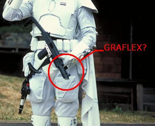 GRAFLEX.jpg