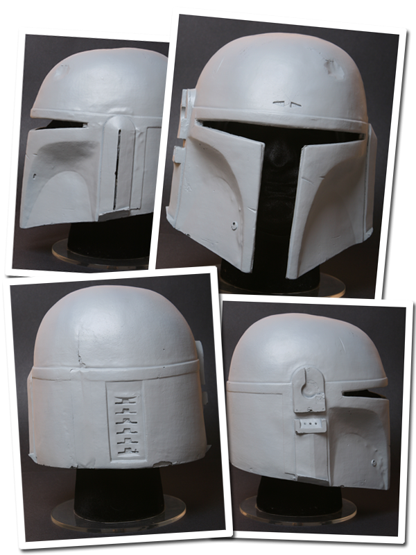Grant McCune Boba Fett Fiberglass Helmet.png
