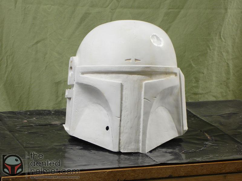 Grant_McCune_Boba_Fett_Helmet_Master.jpg