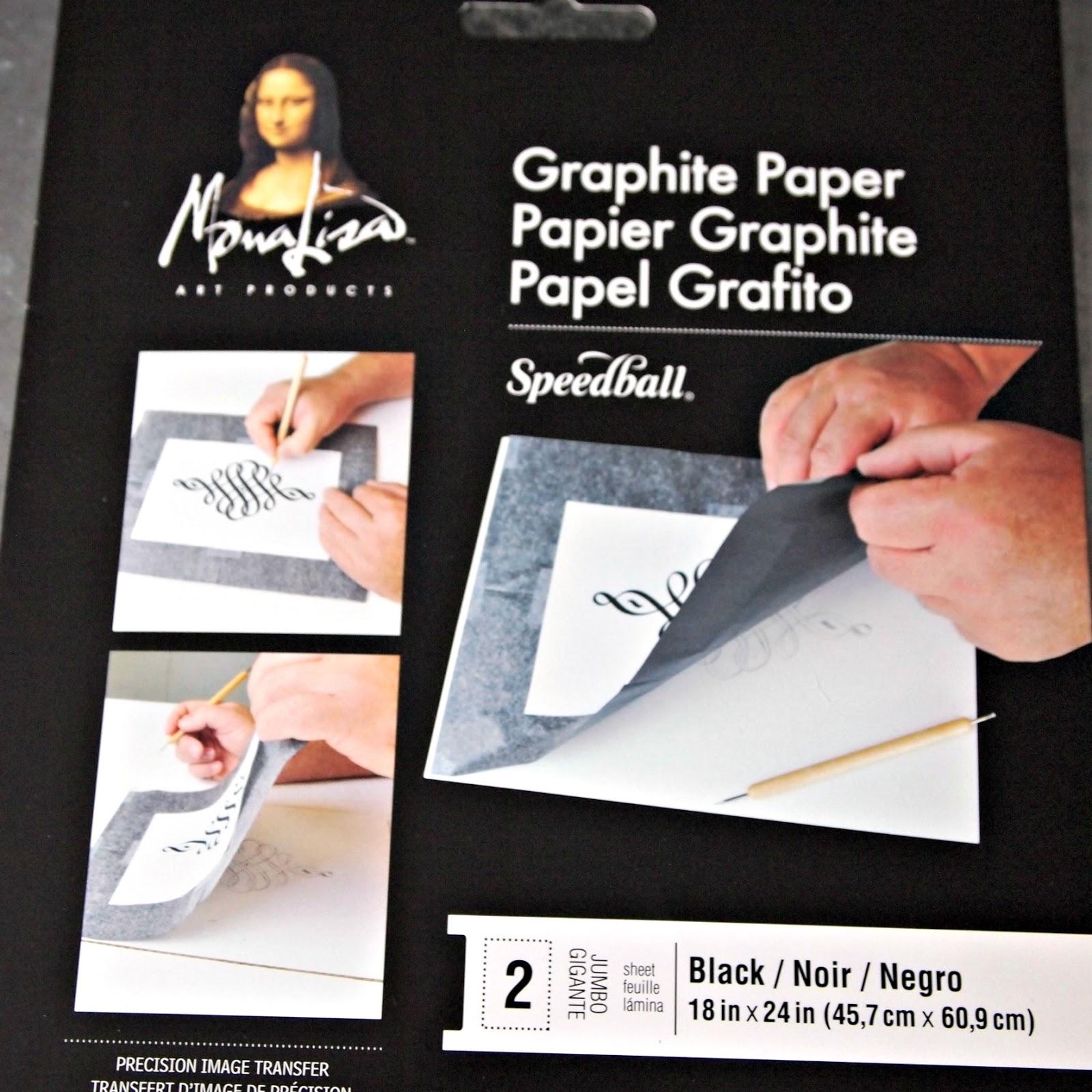 graphite paper.jpg