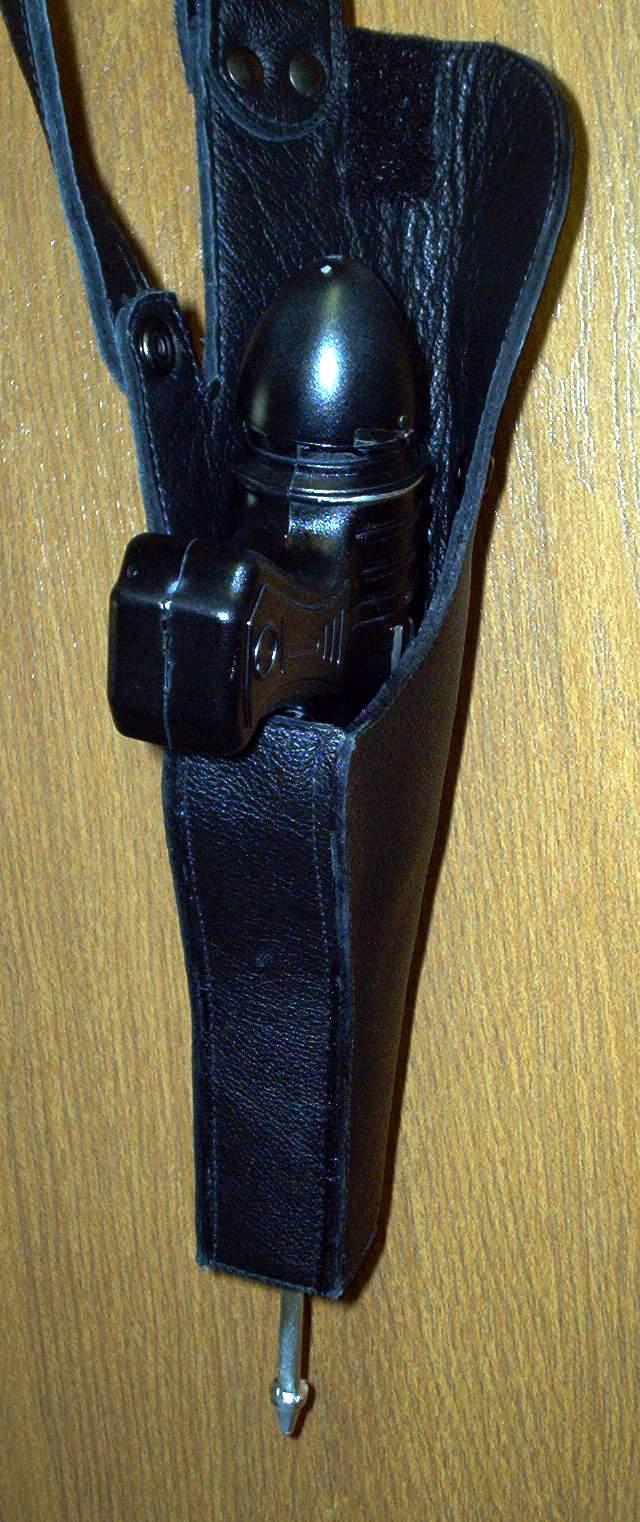 gun hanging.JPG